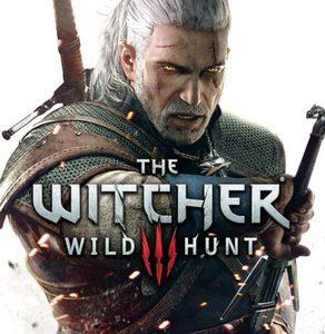 خرید بازی The Witcher 3 Wild Hunt