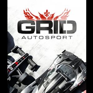 خرید بازی Grid