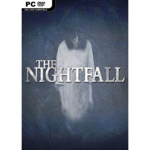 خرید بازی The Nightfall