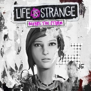 خرید بازی Life is Strange Before the Storm