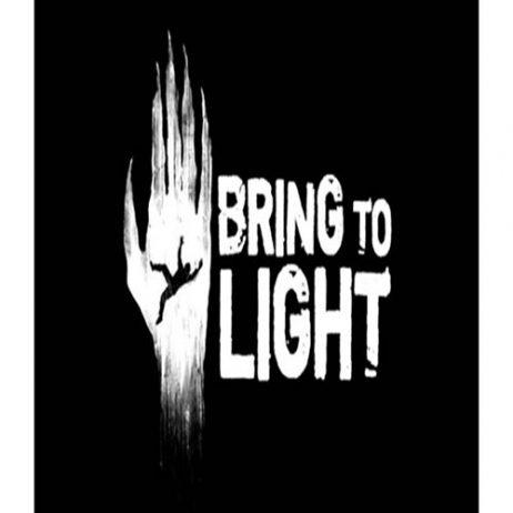خرید بازی Bring to Light