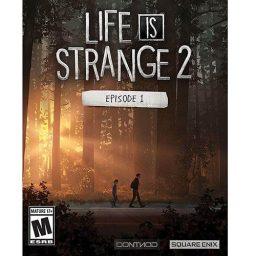 خرید بازی Life is Strange 2