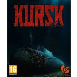 خرید بازی KURSK