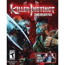 خرید بازی Killer Instinct