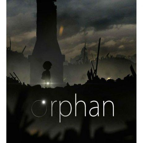 خرید بازی Orphan