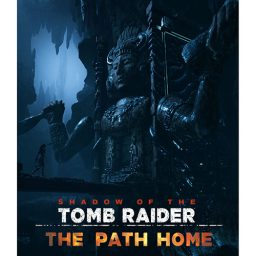 خرید بازی Shadow of The Tomb Raider