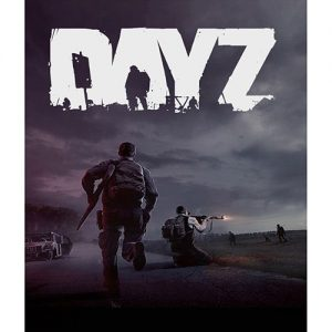 خرید بازی DayZ