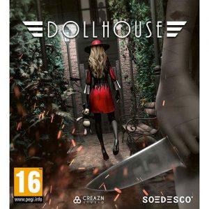 خرید بازی Dollhouse