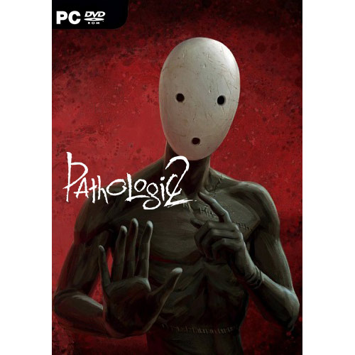 خرید بازی Pathologic 2