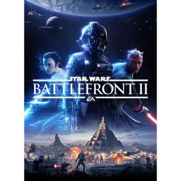 خرید بازی Star Wars Battlefront 2