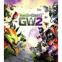 خرید بازی Plants vs Zombies Garden Warfare 2