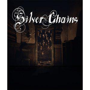 خرید بازی Silver Chains