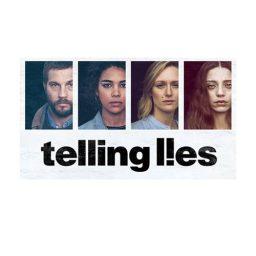 خرید بازی Telling Lies