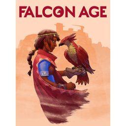خرید بازی Falcon Age