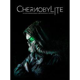 خرید بازی Chernobylite
