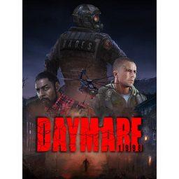 خرید بازی Daymare 1998