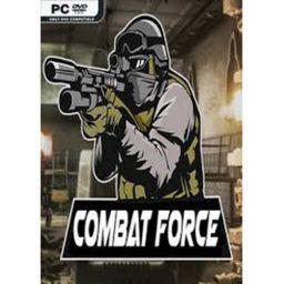 خرید بازی Combat Force