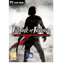 خرید بازی Prince of Persia