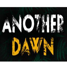 خرید بازی Another Dawn