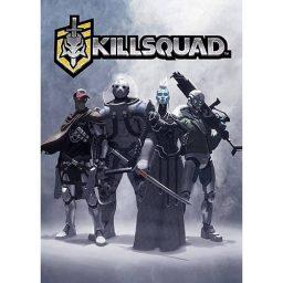 خرید بازی Killsquad
