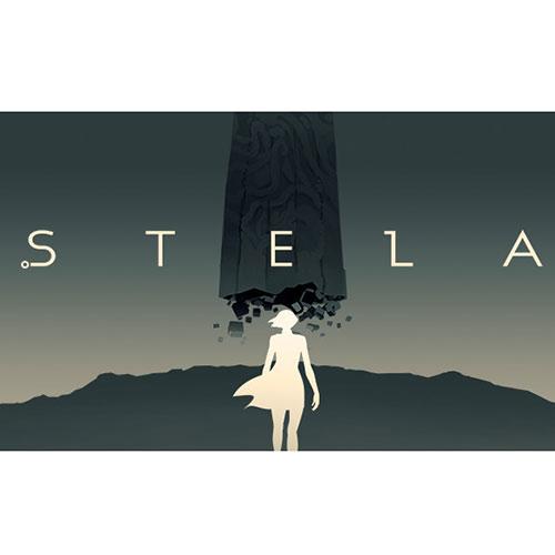 خرید بازی Stela