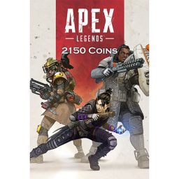 خرید بازی Apex Legends