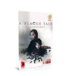 خرید بازی A Plague Tale Innocence