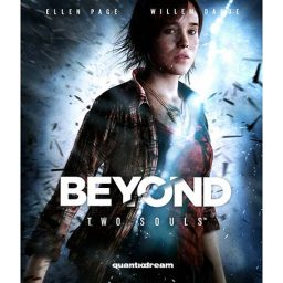 خرید بازی Beyond Two Souls