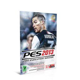 خرید بازی PES 2013 Pro Evelution Soccer