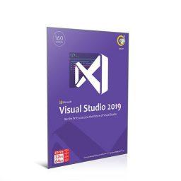 خرید نرم افزار Visual Studio 2019
