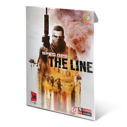 خرید بازی Spec Ops The Line