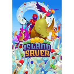 خرید بازی Island Saver Fantasy Island