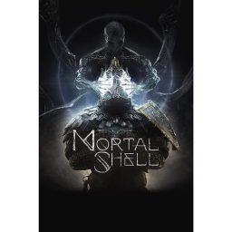 خرید بازی Mortal Shell