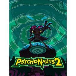 خرید بازی Psychonauts 2