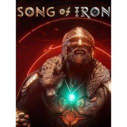 خرید بازی Song of Iron