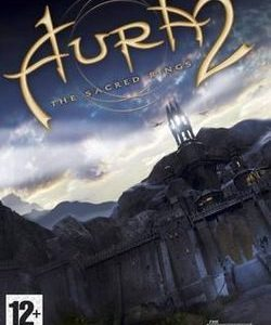 خرید بازی Aura 2