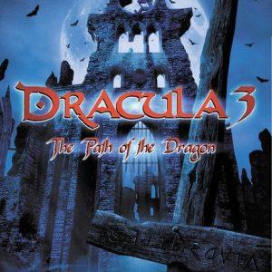 خرید بازی Dracula 3
