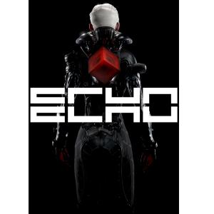 خرید بازی Echo