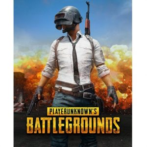 خرید بازی PLAYERUNKNOWNS BATTLEGROUNDS