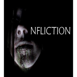 خرید بازی Infliction