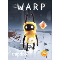 خرید بازی Warp