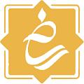 نماد رسانه های دیجیتال
