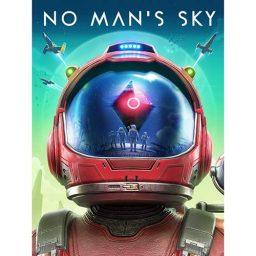 خرید بازی No Mans Sky Synthesis