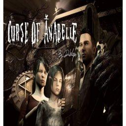 خرید بازی Curse of Anabelle
