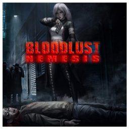 خرید بازی BloodLust 2 Nemesis