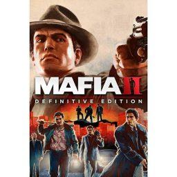 خرید بازی M.a.f.i.a 2 Definitive Edition