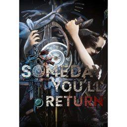 خرید بازی Someday Youll Return