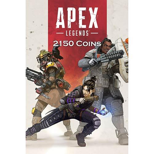 خرید بازی Apex Legends