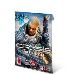 خرید بازی Crysis Warhead