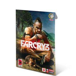 خرید بازی Far cry 3
